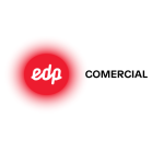 EDP Comercial Future-Healthcare