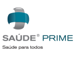 Saude_Prime Future-Healthcare
