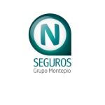 NSeguros_Montepio_Colors