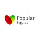 PopularSeguros