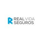 Logo Real Seguro Positivo
