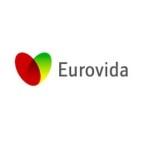 eurovida
